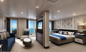 rssc-bedroom