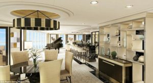 rssc-suite