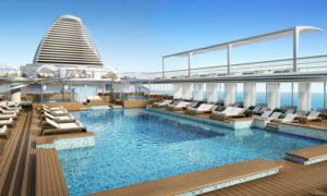 seven-seas-explorer-pool